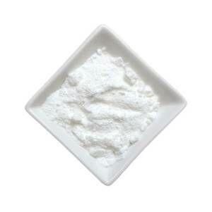 Glükozamin HCI por