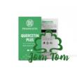Quercetin étrend-kiegészítő kapszula - Pharmatix
