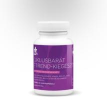 WiseTree - Ciklusbarát étrend-kiegészítő - Nőknek