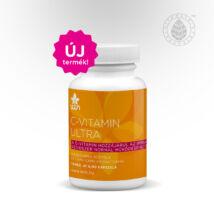 C-vitamin Ultra - WiseTree