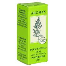 Borsosmenta illóolaj (Mentha piperita) - 10 ml