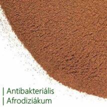 Catuaba por  (Erythroxylum catuaba), 100 g