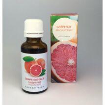 Grapefruit-mag kivonat (glicerines) - 30 ml