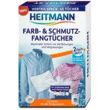 Heitmann színfogó kendő – 20db