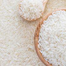 Kamodzsai jázmin rizs