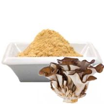Maitake gomba por (Bokrosgomba) - 50 g