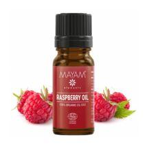 Málnamag olaj (Rubus idaeus L.) - 10 ml