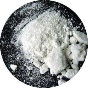 Magnézium-klorid - MgCl2 - 100 gr