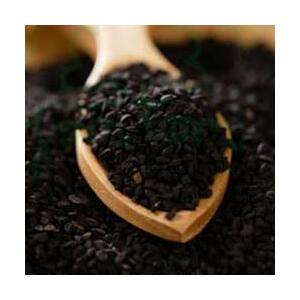 Feketekömény olaj (Nigella sativa) - 100 ml