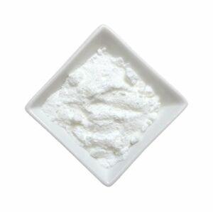 L-lizin por - 200 g