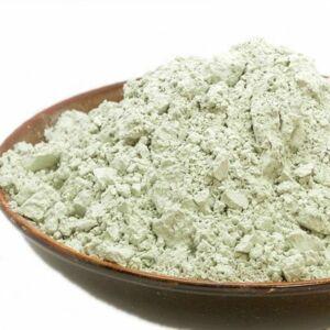 Zeolit - 200 gr