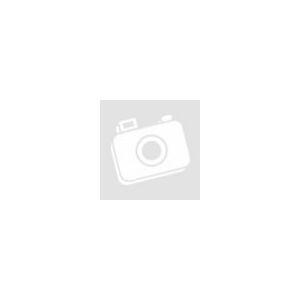 Barna üvegcse (18 mm) cseppentős kupakkal - 10 ml