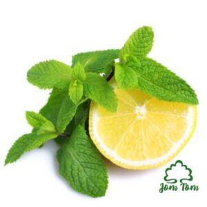 Borsmenta illóolaj (Mentha piperita) - 50 ml
