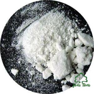 Magnézium-klorid - MgCl2 - 500 gr