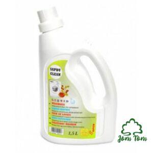 Sapdu folyékony mosódió koncentrátum - 1.5 Liter