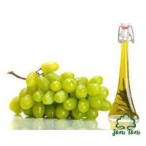 Szőlőmagolaj (Vitis Vinifera) - 30 ml