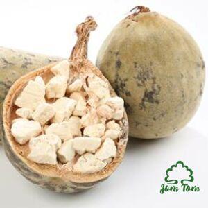 Baobab olaj - 30 ml