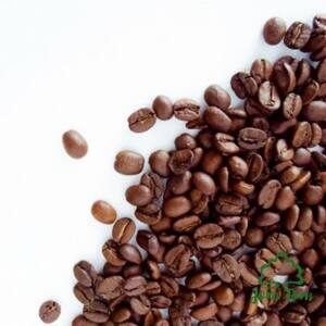 Kávéolaj BIO - 30 ml