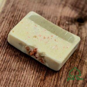 Himalája-sós szappan - Borza Manufaktúra