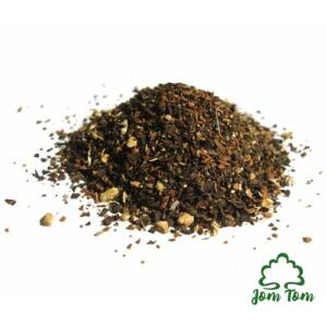 Chai tea fűszerkeverék - 100 gr