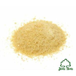 Étkezési zselatin, 180 bloom - 1 kg | JomTom