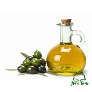 Olívaolaj, extra szűz