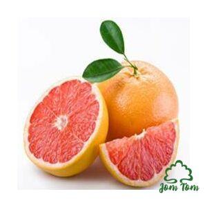 Grapefruit illóolaj (Citrus paradis) - 10 ml