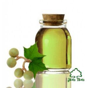 Kukui dió olaj (Aleurites moluccanus) - 30 ml