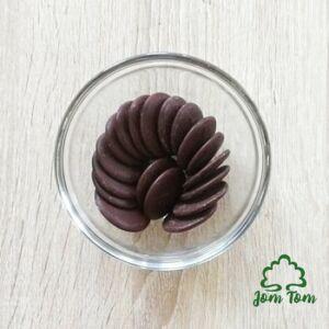 Macondo - 60 %-os étcsokoládé - 150 g