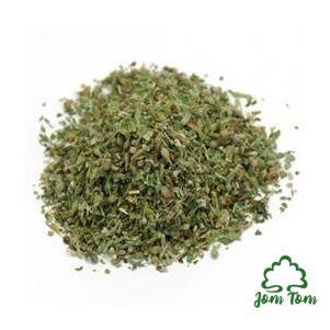 Macskamenta BIO (Nepeta cataria) - 50 gr