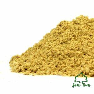 Muira Puama por - 100 g