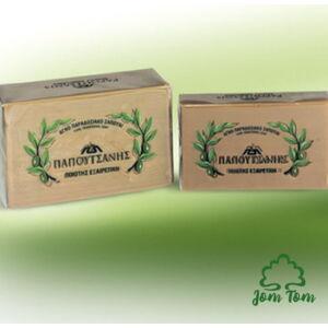 Oliva szappan - Görög natúr - 125 gr