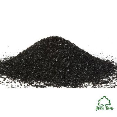 Aktív szén granulátum - 100 g