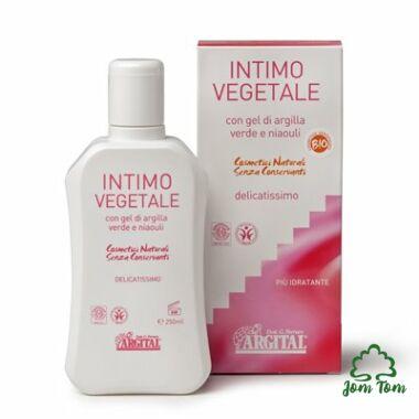Intim mosakodógél, 250 ml - Argital