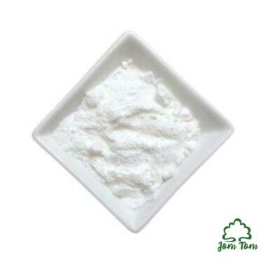 Keserűsó (Epsom só) magnézium-szulfát, technikai minőség - 1 kr