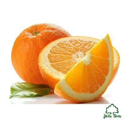 Édesnarancs illóolaj BIO (Citrus aurantium) - 10 ml