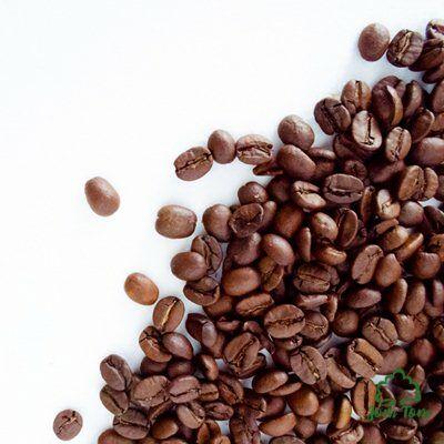 Kávéolaj BIO - 100 ml