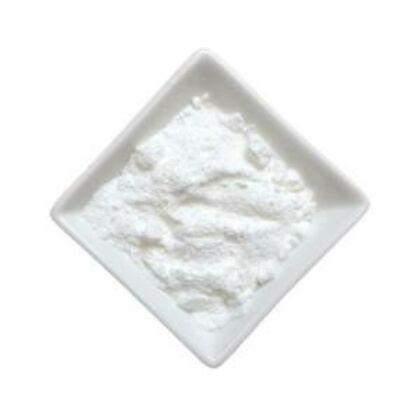 Glükozamin HCL por