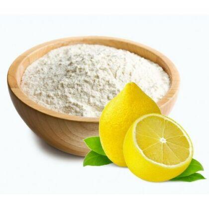 C-vitamin por - L-aszkorbinsav - 100 gr