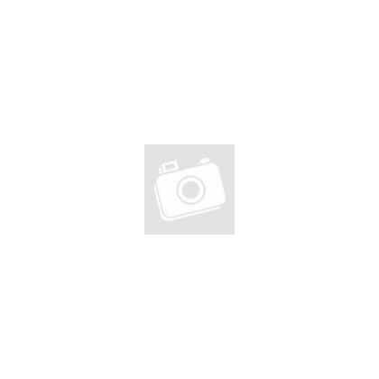 50 ml-es barna üveg (18 mm-es szájméret) cseppentős kupakkal