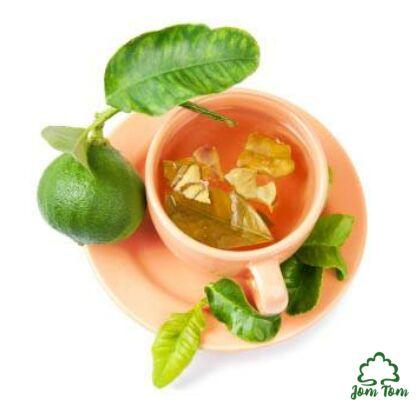 Bergamott illóolaj (Citrus bergamia) - 10 ml