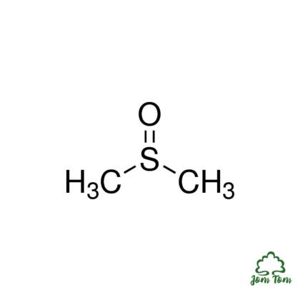 DMSO (Dimetil-szulfoxid) - 200 ml