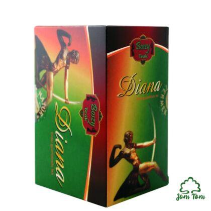 Diana tea - Boszy