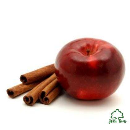Fahéj illóolaj (Cinnamomum ceylanici) - 10 ml