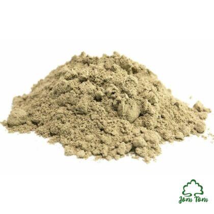Gotu Kola por (Centella asiatica) - 100 gr