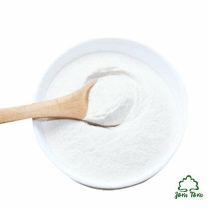 Halkollagén peptidek - 150 g