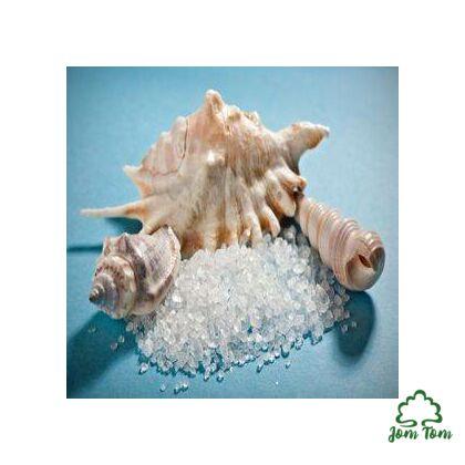 Holt-tengeri fürdősó - 1 kg