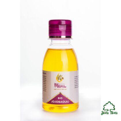 Jojoba olaj BIO (Simmondsia chinensis)