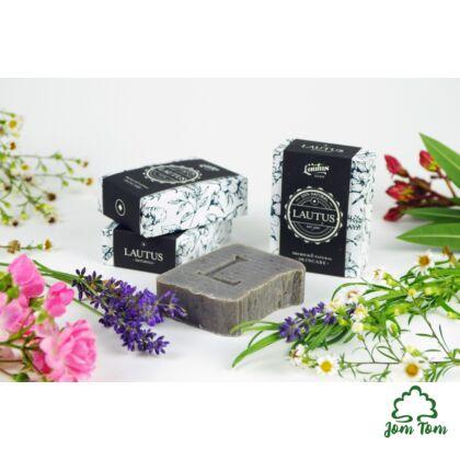 Levendula szappan - Lautus