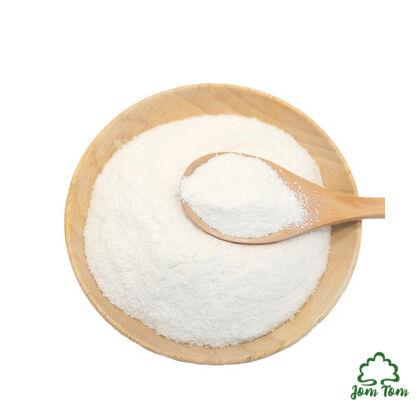 Marhakollagén peptidek - 500 g